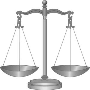 Hyannis-Personal-Injury-Attorney Hyannis Personal Injury Lawyer Cape Cod Hyannis Personal Injury Lawyer Hyannis Personal Injury Attorney