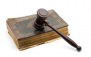 Tips on Finding and Hiring a Personal Injury Lawyer