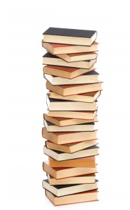 mengitis lawsuits piling up Meningitis Lawsuits Are Piling Up Meningitis Lawsuits Are Piling Up books