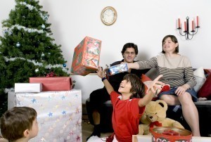 Cape Cod Personal Injury Attorney Facts | The Not-So-Joys of Holiday Toys