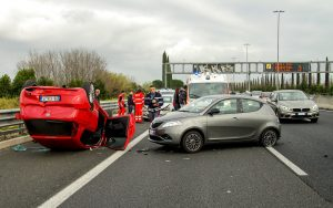 Tips Plymouth, RI Car Accident Lawyers Want You to Keep in Mind