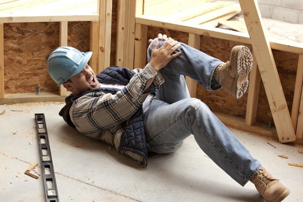 construction site injuries accident personal injury attorney construction site injuries Construction Site Injuries construction site accident 1024x682