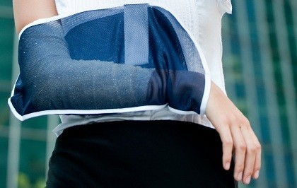 RI personal injury lawyer fractures fractures Fractures fractured