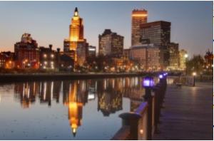 Meningitis attorney Rhode Island Meningitis Lawyer News | 3rd Meningitis Case Strikes Rhode Island Meningitis Lawyer News | 3rd Meningitis Case Strikes Rhode Island providence