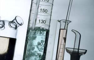 rhode-island-meningitis-attorney Rhode Island Meningitis Attorney:  Meningitis Outbreak Strikes RI Rhode Island Meningitis Attorney:  Meningitis Outbreak Strikes RI rhode island meningitis attorney