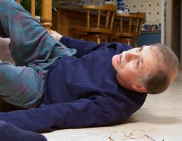 Rhode Island slip and fall attorneys Slip and Fall Attorneys Slip and Fall Attorneys slip and fall