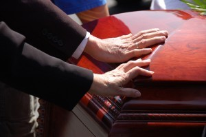wrongful death personal injury lawyer Wrongful Death Wrongful Death wrongful death
