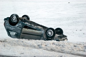 8 Must-Know Tips for Safe Winter Driving in Falmouth and Orleans