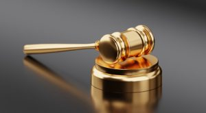 Negotiation – Why is it important to have good convincing capability? gavel 3577254 1920 300x165