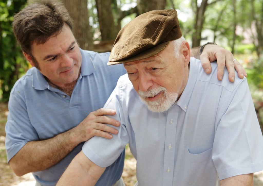 nursing home abuse Nursing Home Abuse | A First Hand Account Nursing Home Abuse | A First Hand Account nursing home