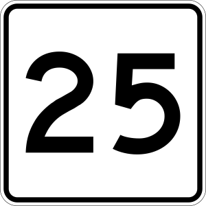 personal injury lawyer wareham ma The Connection Between Route 25 and Personal Injury Lawyer Wareham MA The Connection Between Route 25 and Personal Injury Lawyer Wareham MA personal injury lawye rwareham ma