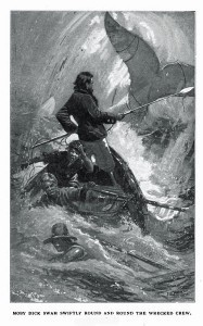New Bedford Personal Injury Lawyers moby dick A Little Known Link Between New Bedford Personal Injury Lawyers & Moby Dick  A Little Known Link Between New Bedford Personal Injury Lawyers & Moby Dick  personal injury lawyers new bedford moby dick