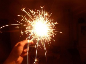 Massachusetts Injury Attorney   The 4th of July