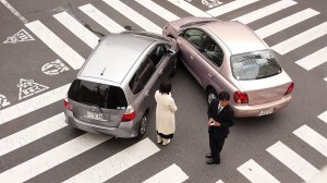 Cape Cod Auto Accident Lawyer | Finding The Best