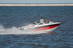 What Are The Boating Accident Statistics In Rhode Island?