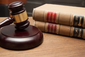 What Defenses Can Be Used In A Personal Injury Lawsuit?