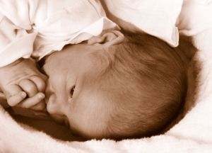 Do Wrongful Death Lawsuits Still Apply To Stillbirth Cases?