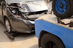 11 Ways You Can Help Your Providence Auto Accident Lawyer