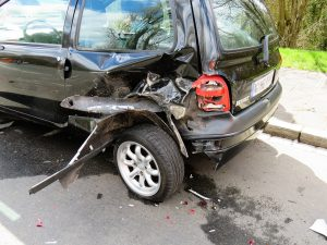 Who's The Best Providence Car Accident Lawyer?