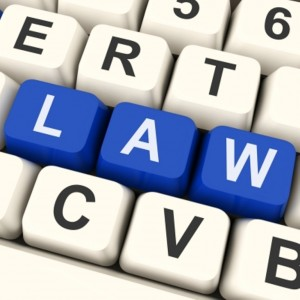 How To Manage Personal Injury Lawyer Fees in New Bedford, MA