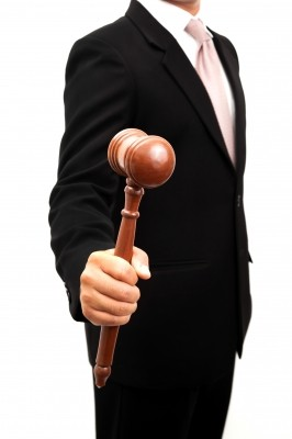 What Happens At A Personal Injury Lawsuit Trial?