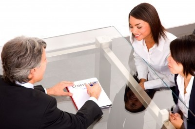 7 Steps For Negotiating A Personal Injury Claim