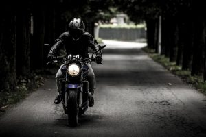 7 Great Motorcycle Passenger Tips This Summer