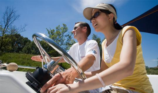 prevent boating accidents  9 tips to help you prevent boating accidents this summer 9 Tips To Help You Prevent Boating Accidents This Summer boating assistant