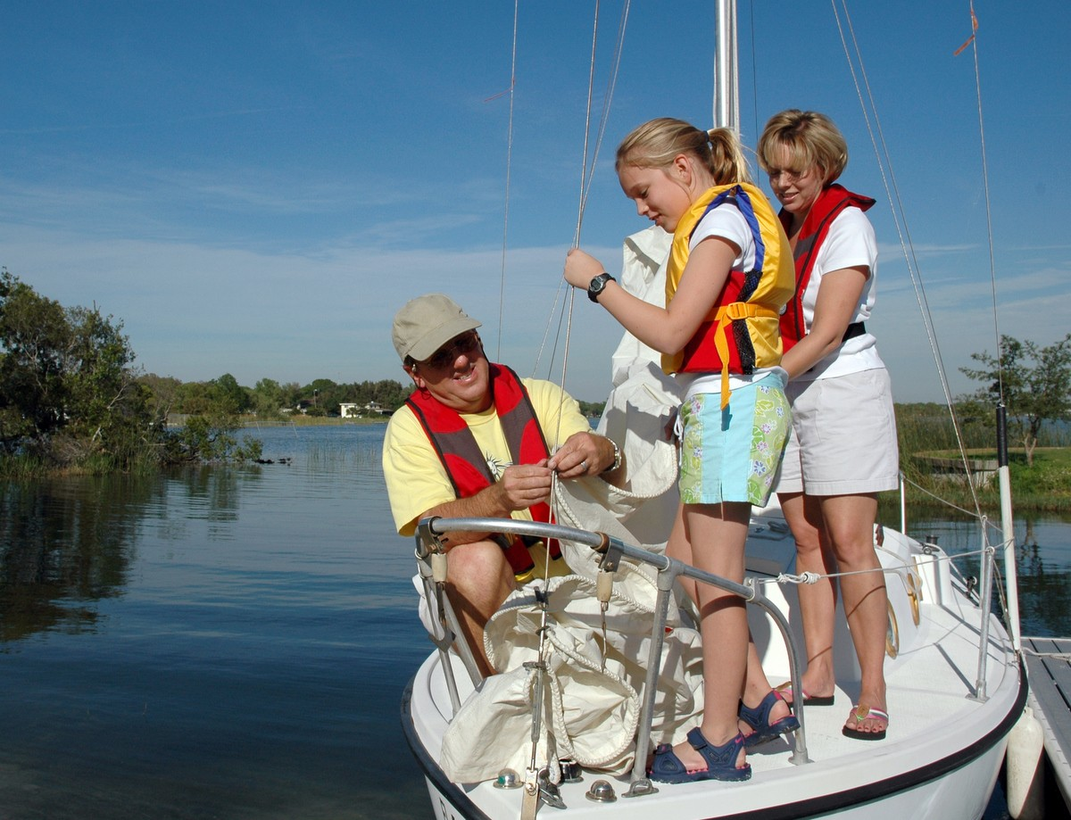 prevent boating accidents 9 Tips To Help You Prevent Boating Accidents This Summer 9 Tips To Help You Prevent Boating Accidents This Summer life jacket