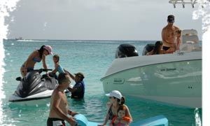 boating this summer 5 Awesome Tips For Great Boating This Summer 5 Awesome Tips For Great Boating This Summer man1
