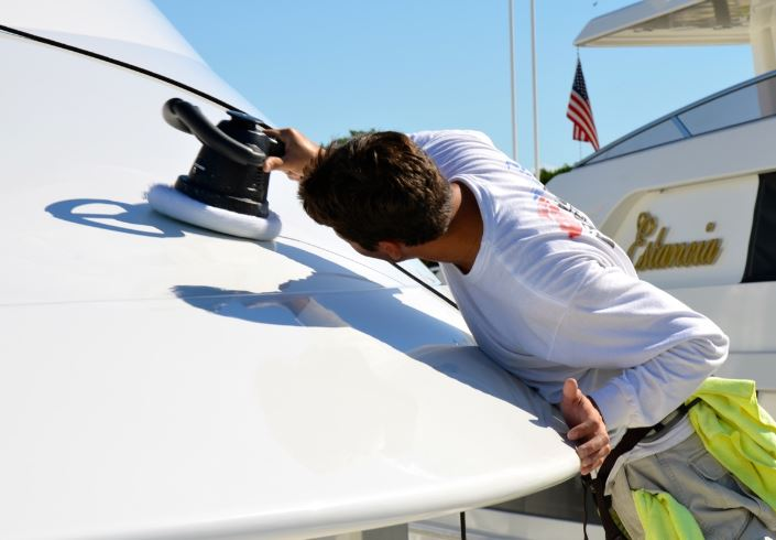 boating this summer 5 Awesome Tips For Great Boating This Summer 5 Awesome Tips For Great Boating This Summer waxing