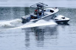 boating accident claim Facts You Should Know About Boating Accident Liability Facts You Should Know About Boating Accident Liability boat
