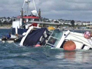 boating accident liability Facts You Should Know About Boating Accident Liability Facts You Should Know About Boating Accident Liability boating accident