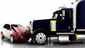 common causes of trucking accidents What Are Some Of The Common Causes Of Trucking Accidents? What Are Some Of The Common Causes Of Trucking Accidents? red car