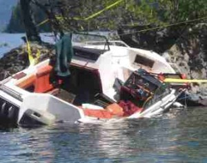 boating accident liability Facts You Should Know About Boating Accident Liability Facts You Should Know About Boating Accident Liability rock