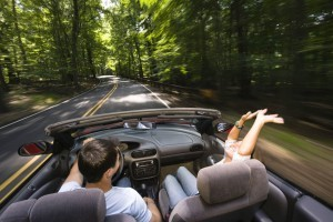 Road Accident Fatalities: When Are They Likely To Happen