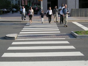 pedestrian accident Tips For Avoiding Pedestrian Accidents This Summer Tips For Avoiding Pedestrian Accidents This Summer crosswalk