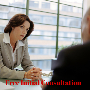 How To Make The Best Of Your Free Initial Consultation