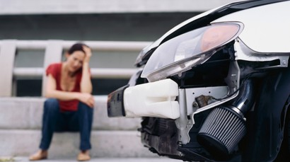 Hit And Run Accident: Hyannis Car Accident Lawyer Can Help
