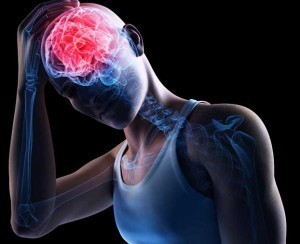 brain injury claim Brain Injury Claim: A Pawtucket Brain Injury Lawyer Can Help Brain Injury Claim: A Pawtucket Brain Injury Lawyer Can Help Image005