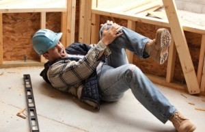 Hyannis Work Injury Lawyer: What To Do After A Work Injury