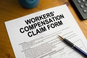 Workers Compensation Lawyer Plymouth Workers Compensation Lawyer Plymouth: Workers Compensation FAQ Workers Compensation Lawyer Plymouth: Workers Compensation FAQ Image0053
