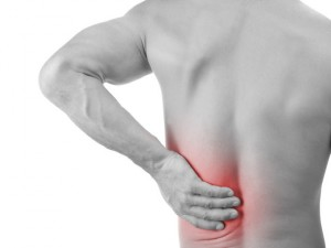 Fall River Back Injury Claim: How Much Will I Get?