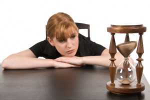 plymouth personal injury lawsuit Plymouth Personal Injury Lawsuit: Why It's Taking So Long Plymouth Personal Injury Lawsuit: Why It's Taking So Long Image0051