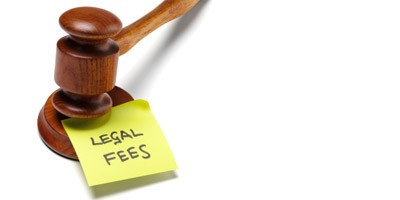 Personal Injury Lawyer Fees: What Should I Be Charged For?