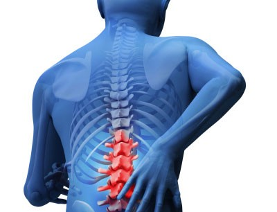 spinal cord injury lawyer in providence Spinal Cord Injury Lawyer in Providence: I'm Dissatisfied With My Settlement Spinal Cord Injury Lawyer in Providence: I'm Dissatisfied With My Settlement Image0051