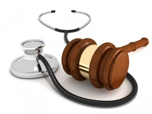 medical malpractice lawyer in providence Medical Malpractice Lawyer in Providence: Why You Aren't Getting Along Medical Malpractice Lawyer in Providence: Why You Aren't Getting Along Image0057