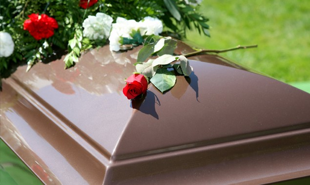 Wrongful Death Claim in rhode island How Much is Your Wrongful Death Claim in Rhode Island? How Much is Your Wrongful Death Claim in Rhode Island? Image0058