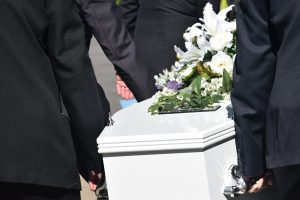 How Much Can Your Wrongful Death Claim Be?