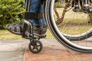 How to Respond to  a Spinal Cord Injury Lawsuit in Plymouth